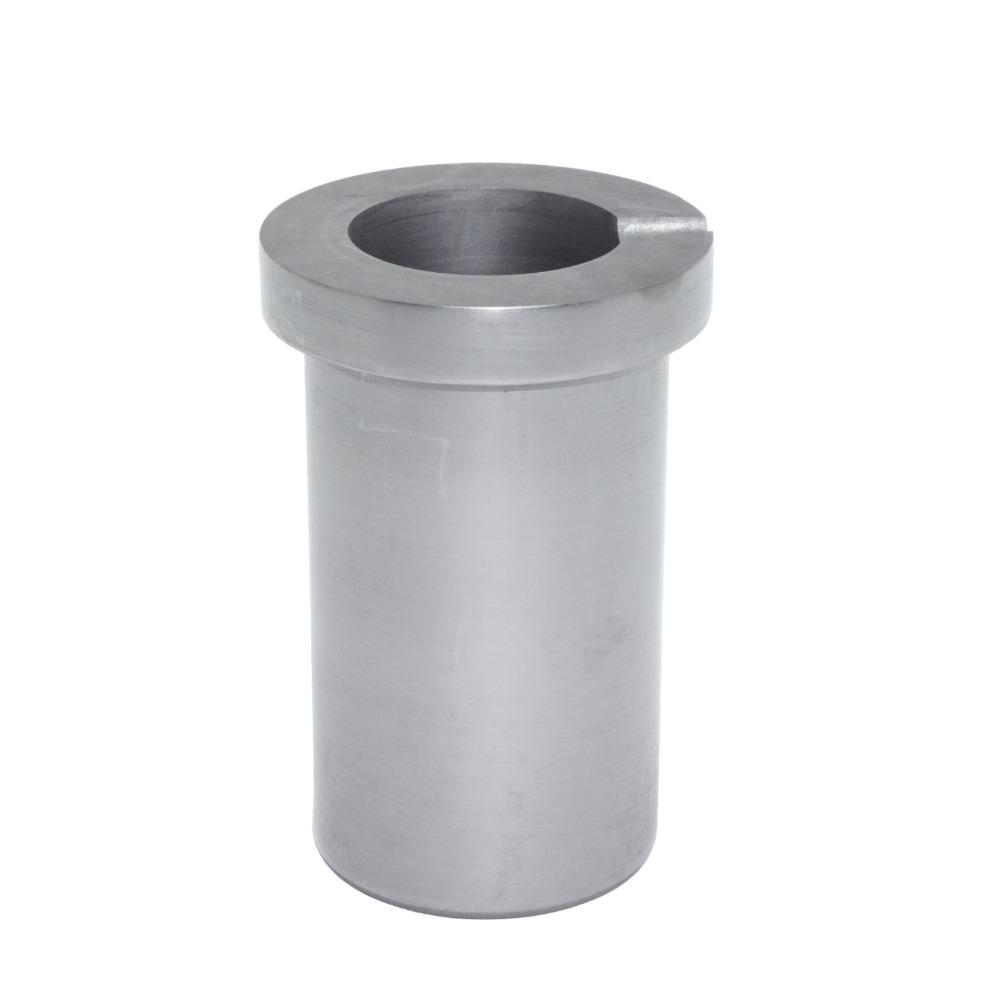Graphite Crucible For Melting Rare Metals