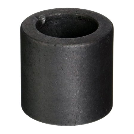 Graphtie Crucible For Melting Steel