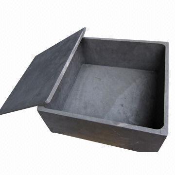 Graphite Box