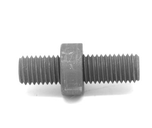 Graphite Screw