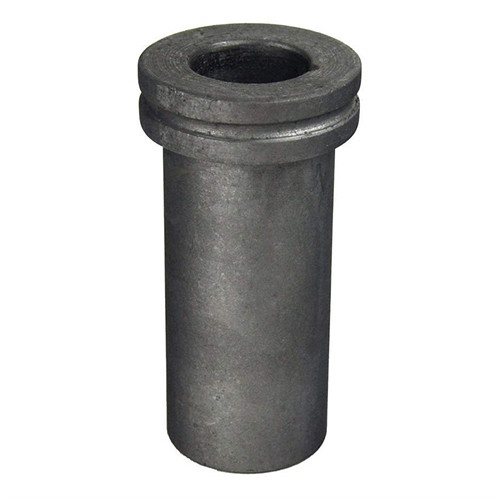 Graphite Crucible For Melting Jewelry