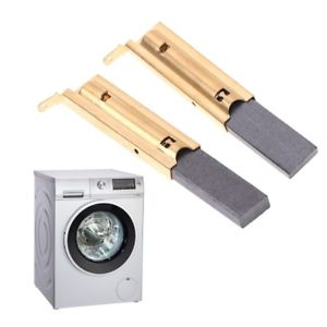 Home Appliances Carbon Brushes